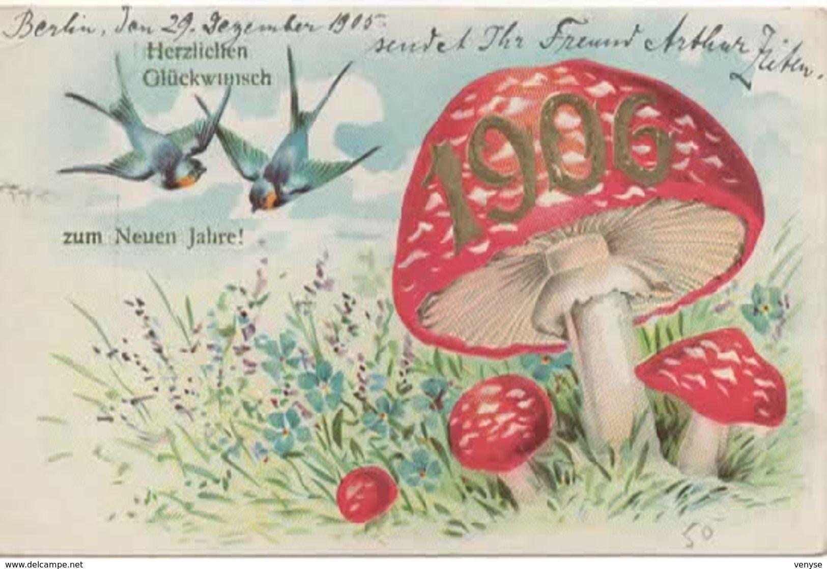 Pin by Helen on открытки два Christmas postcard, New