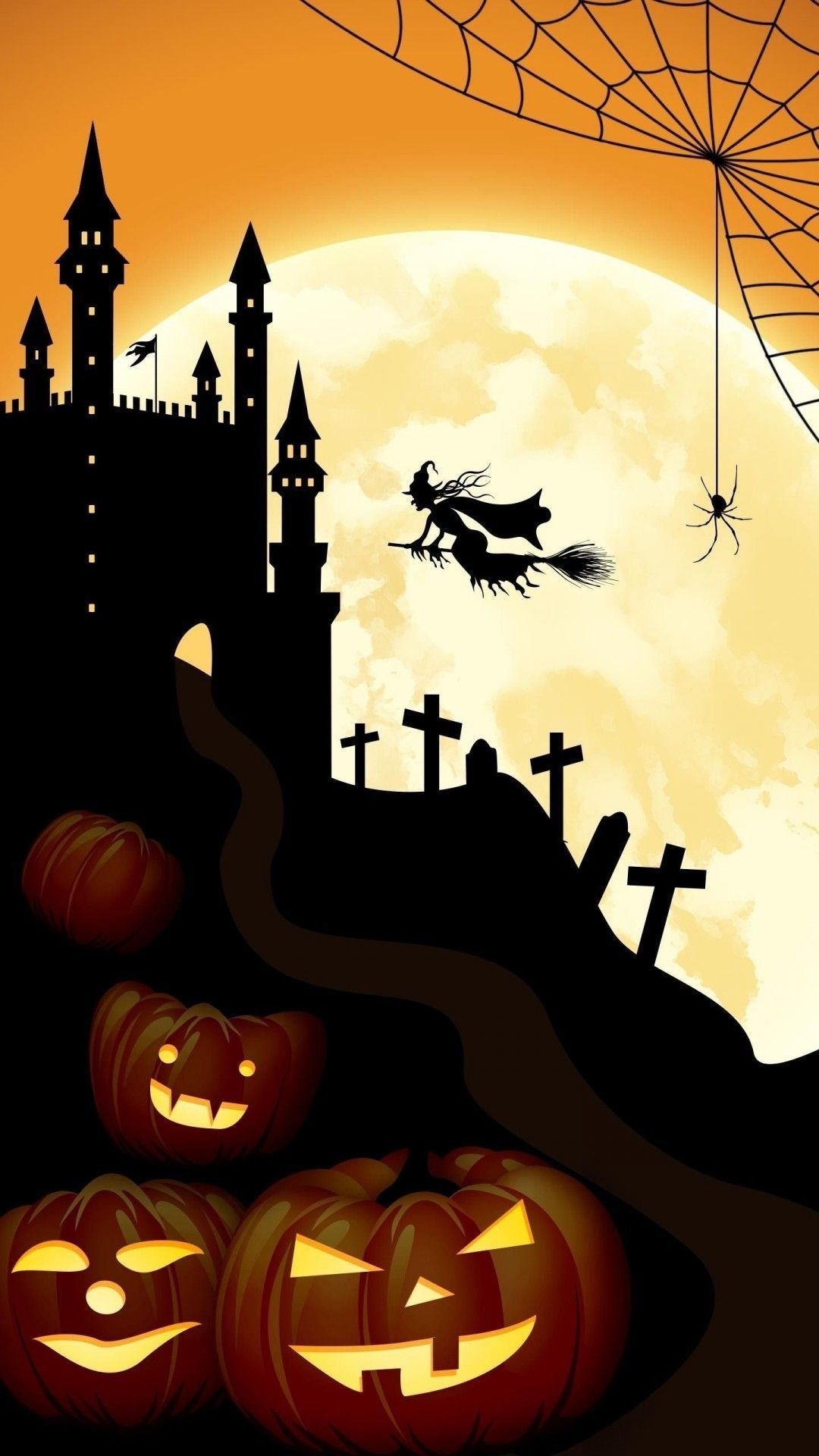Halloween Wallpapers High Definition Hupages Download Iphone Wallpapers With Images Free Halloween Wallpaper Halloween Wallpaper Iphone Wallpaper Travel