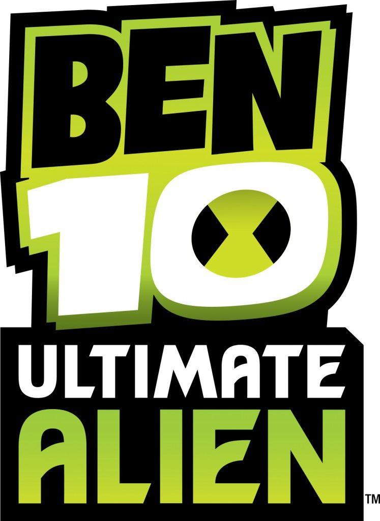 Ben 10 Png Digital Ben 10 Png Ben 10 Png Bundle Ben 10 Png Download Ben 10 Png Svg In 2021 Ben 10 Ben 10 Ultimate Alien 10 Logo