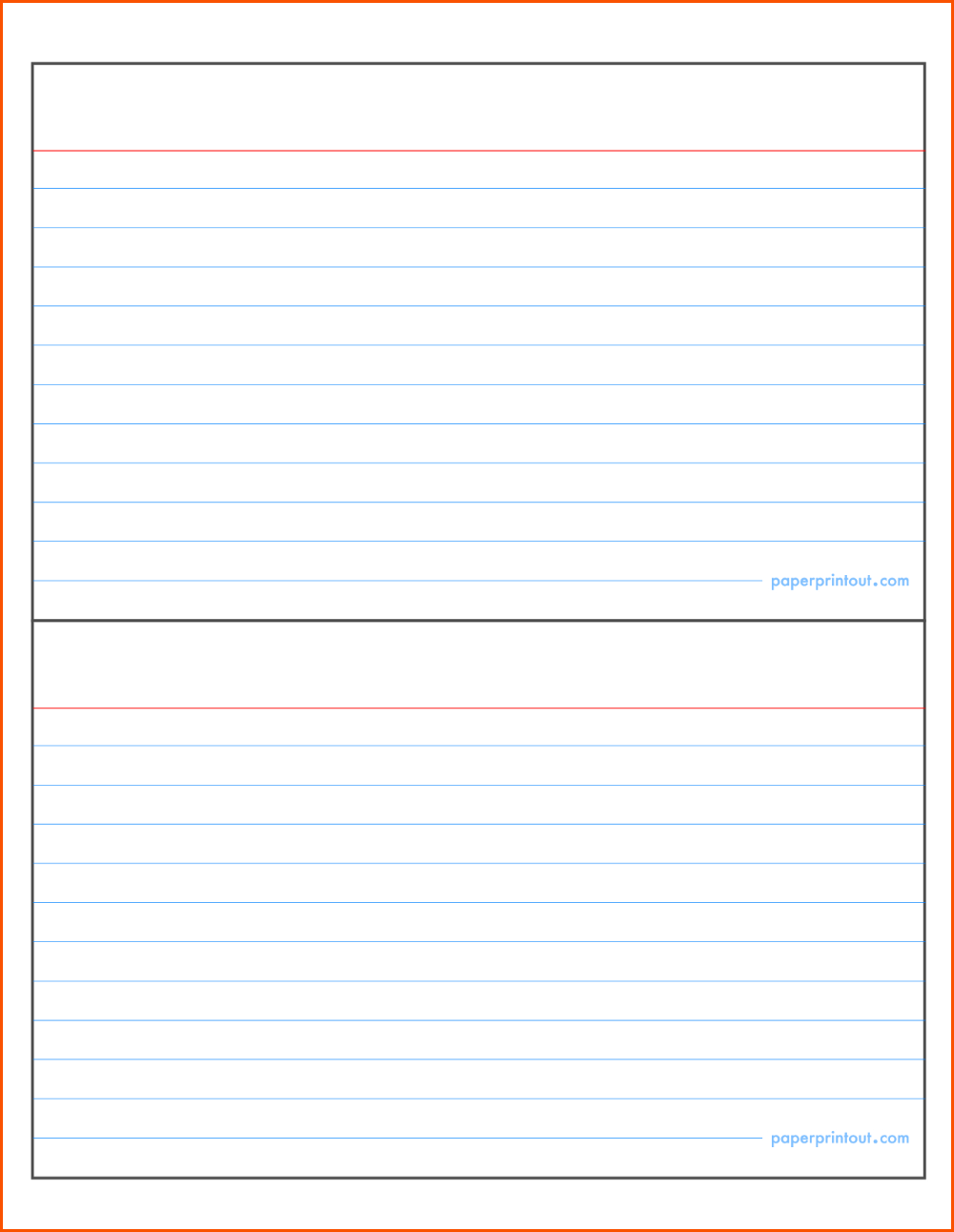 Images Of Ms Word X Index Card Template Zeept Throughout Index Card Template For Word 10 Profes Recipe Cards Template Flash Card Template Note Card Template