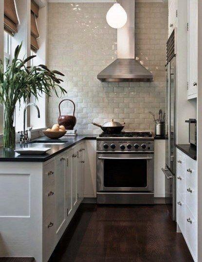 Xara Küchen pin by xara on small areas kitchens kitchen redo and