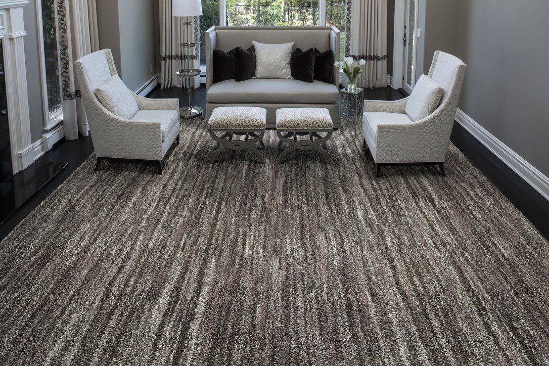 Avantgarde In 2020 Chatham House Stanton Carpet Bedroom Crafts