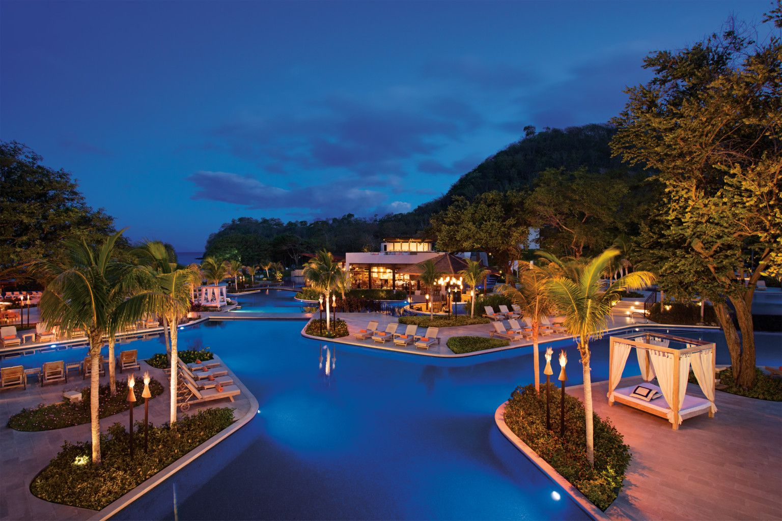 Dream 2020 Trip to Costa Rica - Shaklee News & Events | 2019