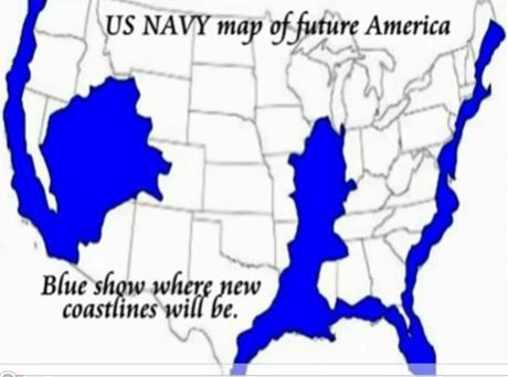 new madrid fault when will it snap conservatively speaking