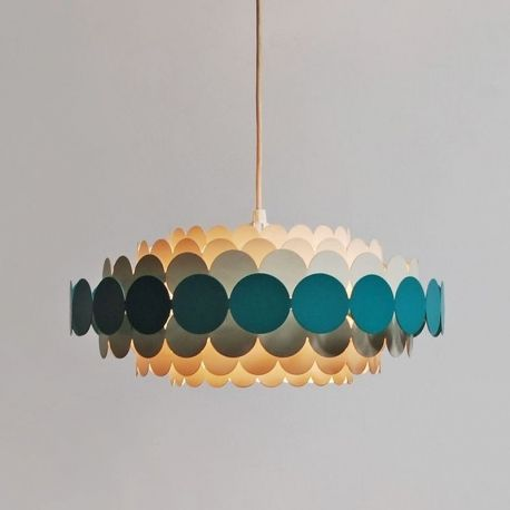 Doria Leuchten Hanging Postmodern Lamp | Lamp, Hanging lamp