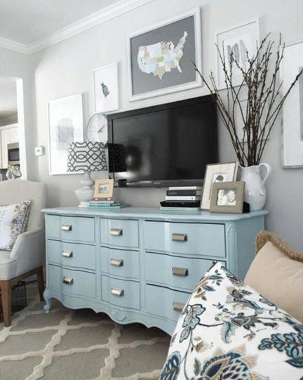Decorate on  budget dime ideas home apartment de  also rh pinterest