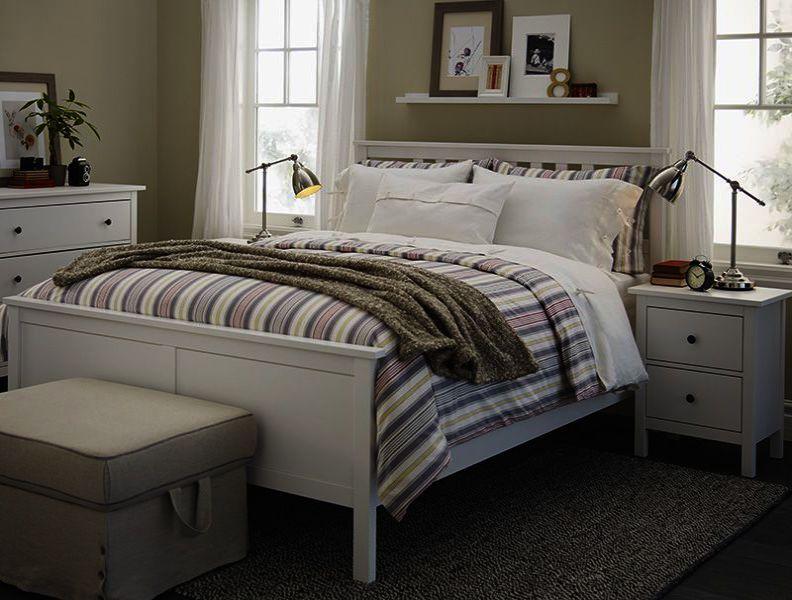 Bedroom Furniture Discounts Design Success Award Scholarship Toward Furniture Protectors Without Bedroom Ikea Bedroom Sets Ikea Bedroom Furniture Ikea Bedroom