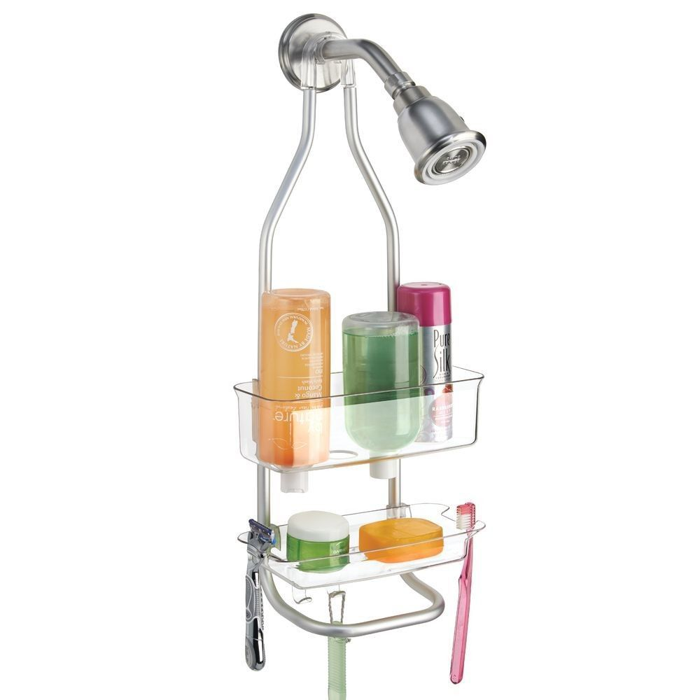 Zia Shower Caddy | Products
