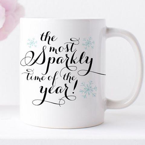 #christmas #christmastree #christmasparty #christmastime #christmas2016 #christmaseve #gift #mug #christmasmug #merrychristmas #holiday #holidaytime #winter