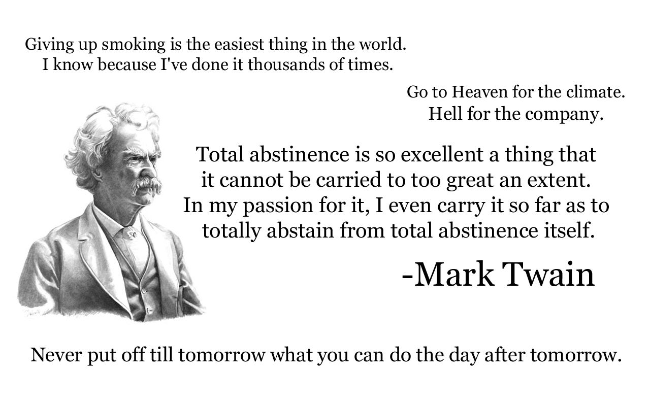mark twain essay the lowest animal  mark twain essay the lowest animal