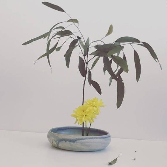 Ikebana Vase Flower Arrangements Ikebana Flower Arrangements