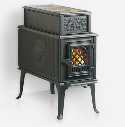Monarch Wood Cook Stove Clifieds Across The Usa Americaned