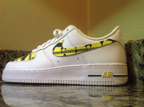 ff7807af211 Nike Air Force 1