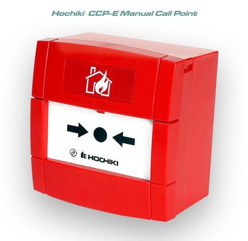 أجهزة الإنذار ضد الحريق Fire Alarm System نظام الإنذار التقليدي Conventional انذار الحريق ا Fire Alarm Fire Protection Fire Alarm System