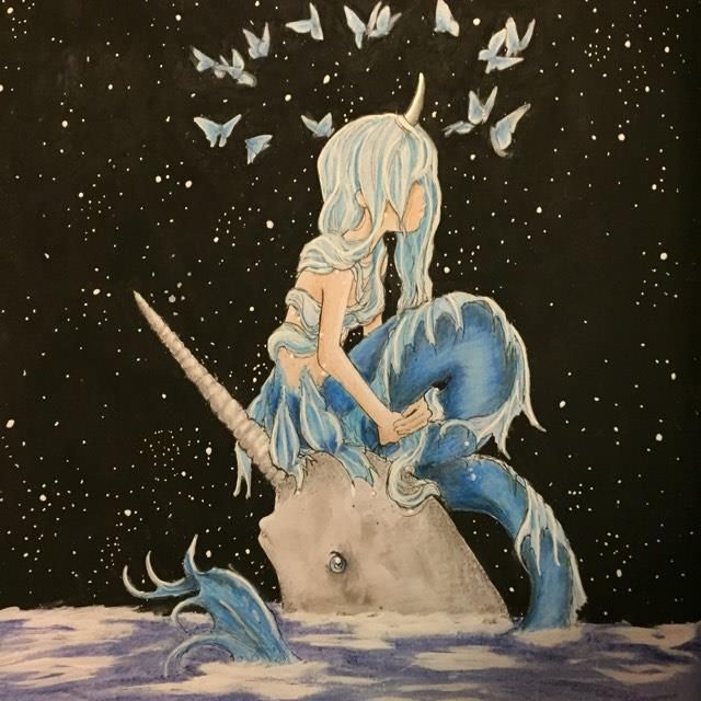 Camilla d 39 Errico pop manga coloring