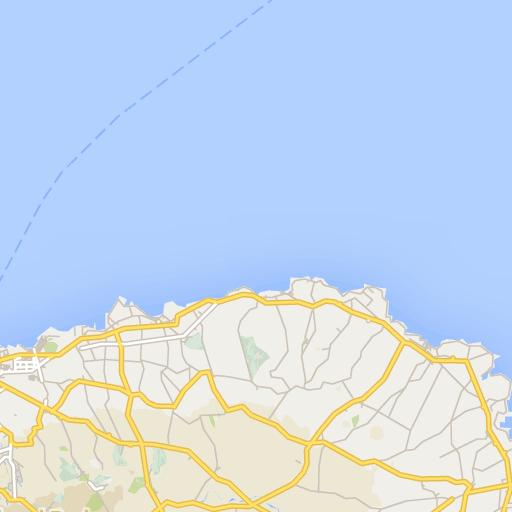 Jeju Island Beaches: The Best Beaches On Jeju Island