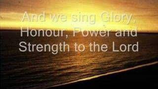 Spiritual Warfare - The Battle Belongs to The Lord, via YouTube.
