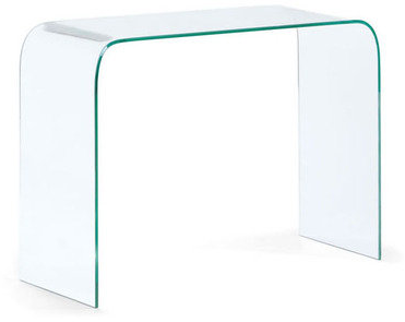 #dotandbo.com             #table                    #Clarity #Console #Table  Clarity Console Table                               http://www.seapai.com/product.aspx?PID=467957