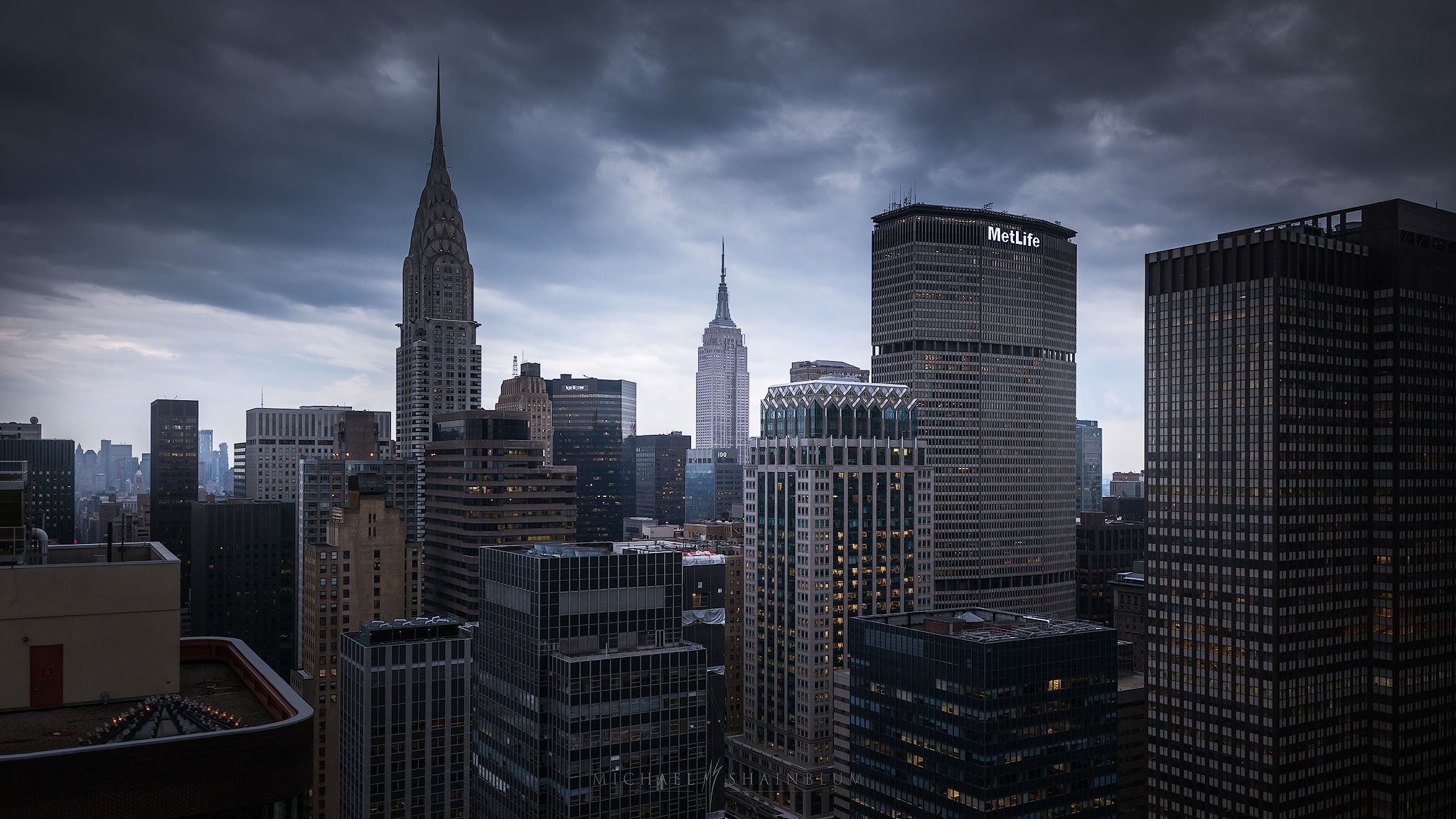 Behance For You Liberty New York Cityscape Cityscape Photography
