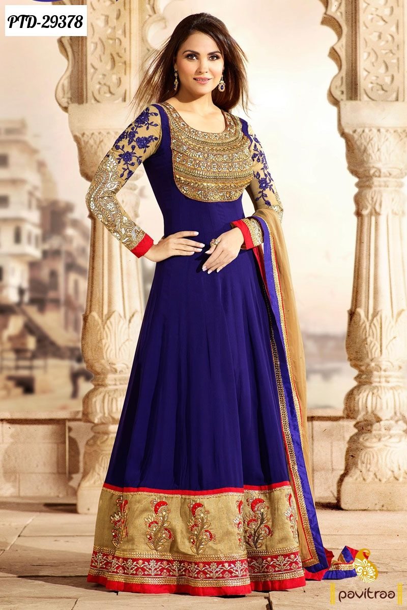 1000  images about Diwali Festival Season Special Bridal Salwar