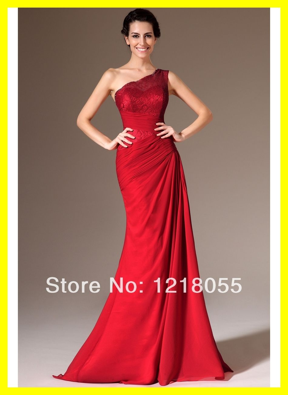 Designer Evening Dresses Uk Sale - Red Prom Dresses | para mi ...