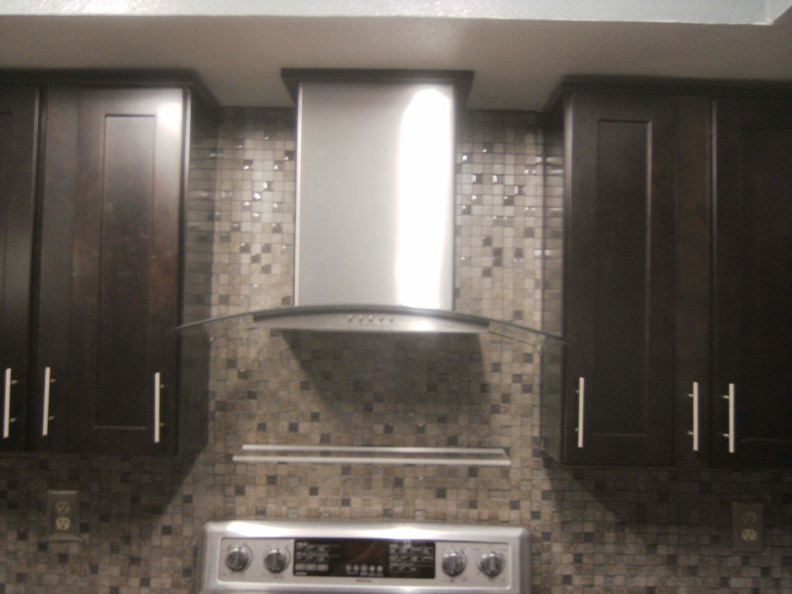 Kinds Vent Hoods For Fungsional And Stylish Kitchen Best Hood Vents Also Kitchenaid