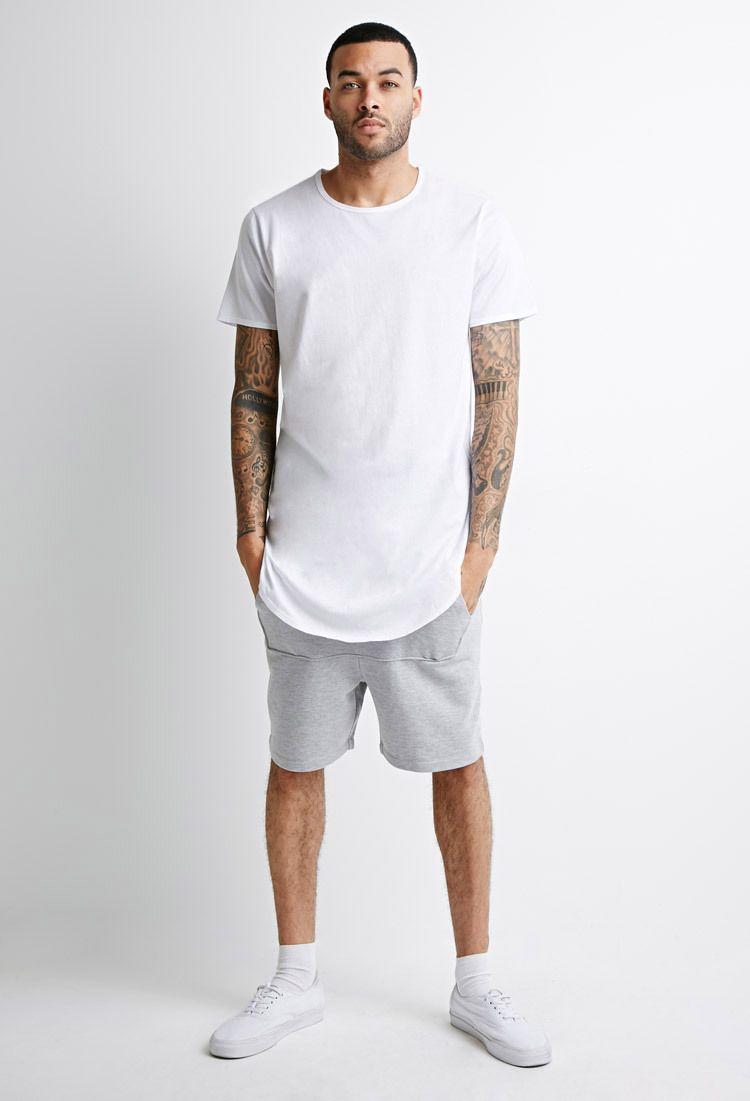 Aliexpress Com Buy 2016 Mens Hip Hop Clothing Streetwear Kanye West Mens T Shirts Fashion 2014 Fi Mens Hip Hop Clothing Designer Clothes For Men Mens Tshirts