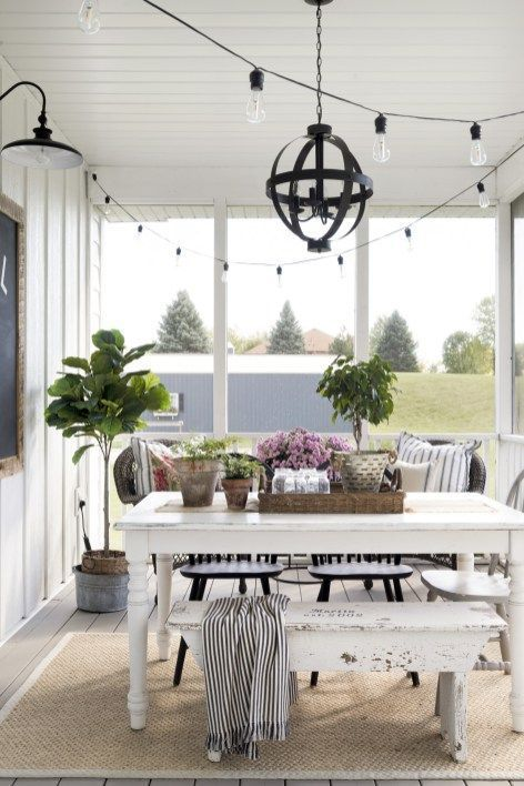outdoor decor to inspire also interior design trends pinterest rh