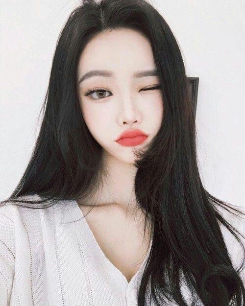 Pin De Nguyen Thanh Truc Em Why You're So Beautiful