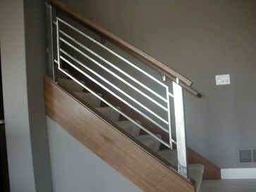 Best Decorative Swirl Finish And Clear Coated Steel Inside 400 x 300