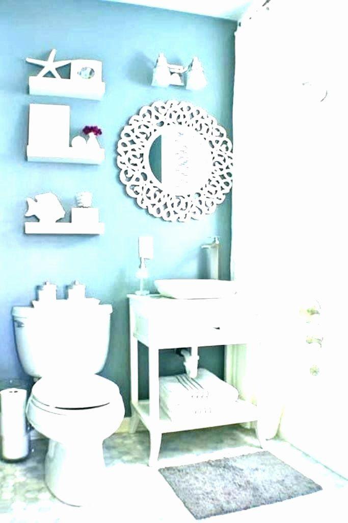 16 Cat Themed Bathroom Decor In 2020 Gray Bathroom Decor Blue Bathroom Decor Small Bathroom Colors