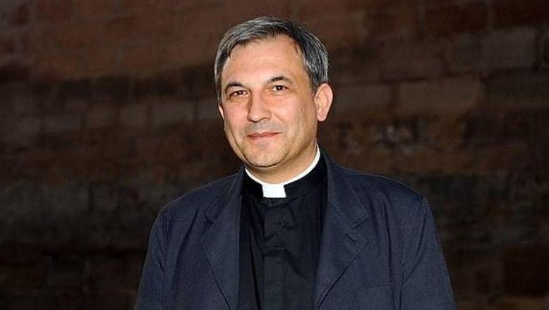 Abogado Del Sacerdote Español Imputado En El Vaticano No Podrá Ejercer En El Juicio