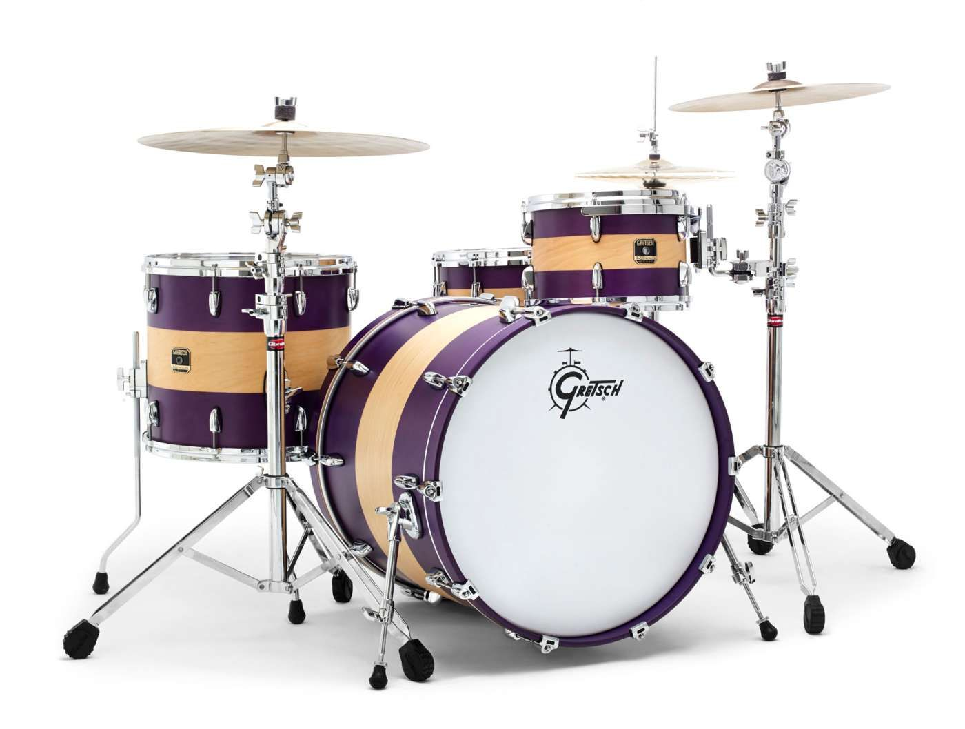 gretsch drums google search drums pinterest gretsch drums gretsch and drums. Black Bedroom Furniture Sets. Home Design Ideas