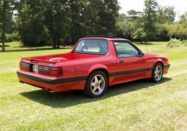 Post Pics Of Your Fox Body Mustangs Fox Body Mustang Mustang Cars Mustang