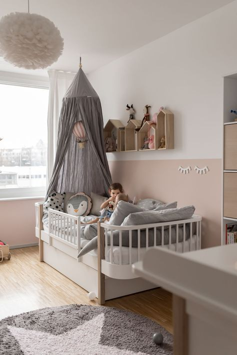 unser kinderzimmer und 5 tipps f r mehr atmosph re. Black Bedroom Furniture Sets. Home Design Ideas