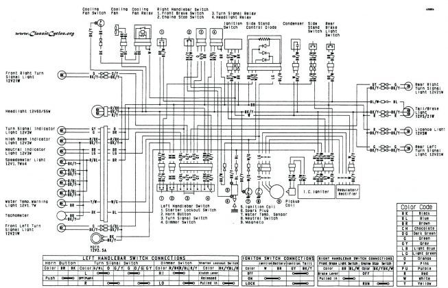 24 Simple Free Wiring Diagram Software Design en 2020