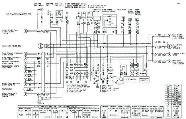 24 Simple Free Wiring Diagram Software Design en 2020 ...