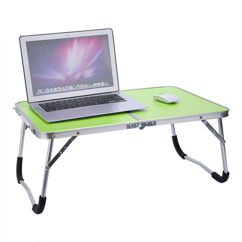 Laptop Tisch Tragbare Falten Kleine Campingtisch Picknick BBQ ...