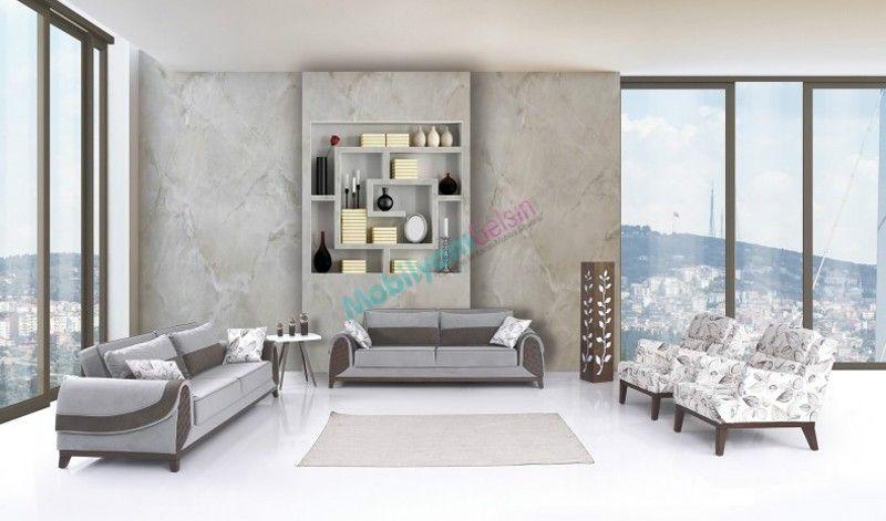 koltuk ve salon takimlari elizi salon takimi mobilya koltuklar modern