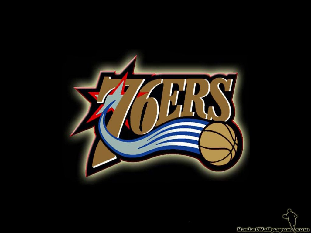 philadelphia 76ers | philadelphia 76ers logo photo ...