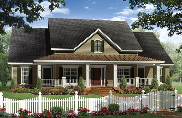 lowest cost to build house plans - house design plans