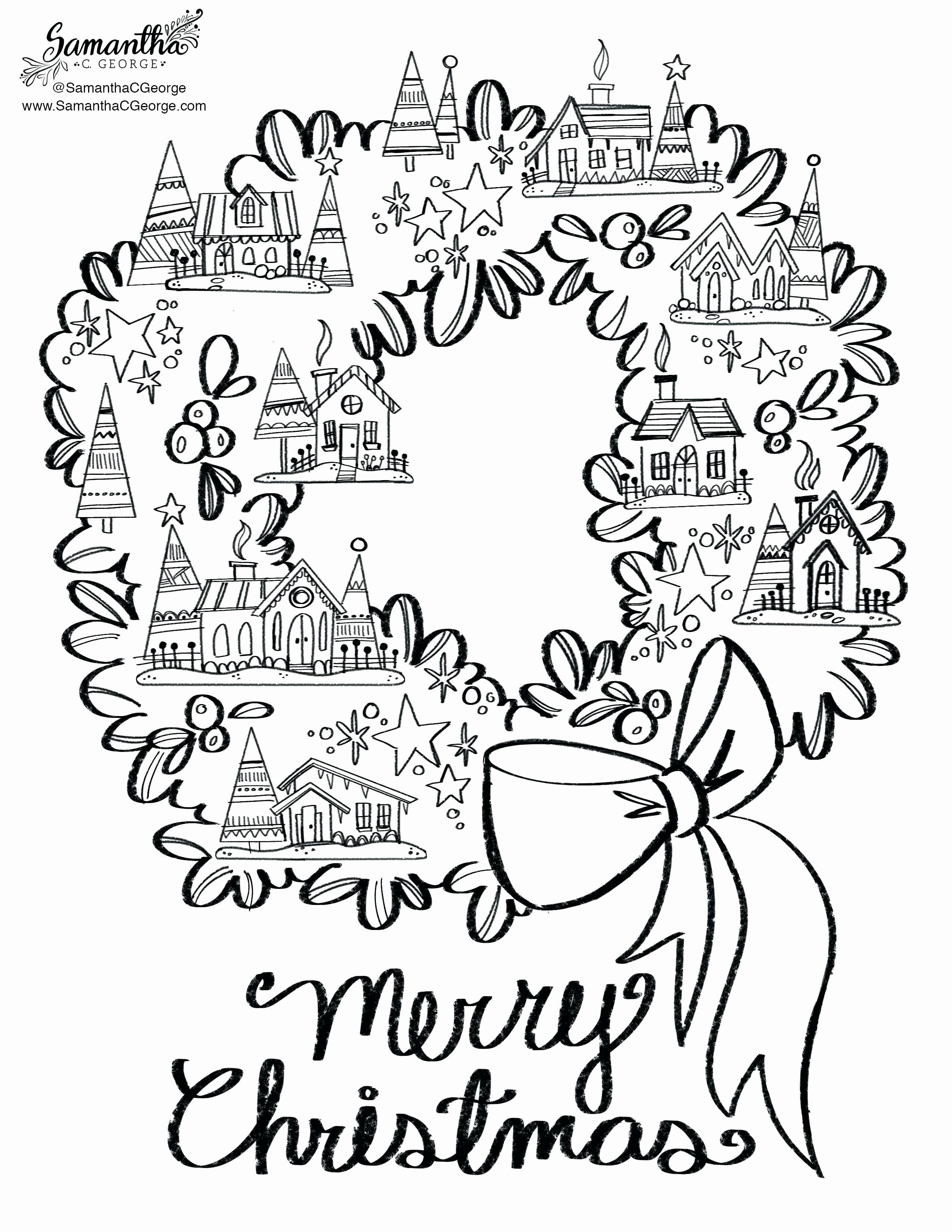 Advent Wreath Coloring Page Catholic Unique Candle