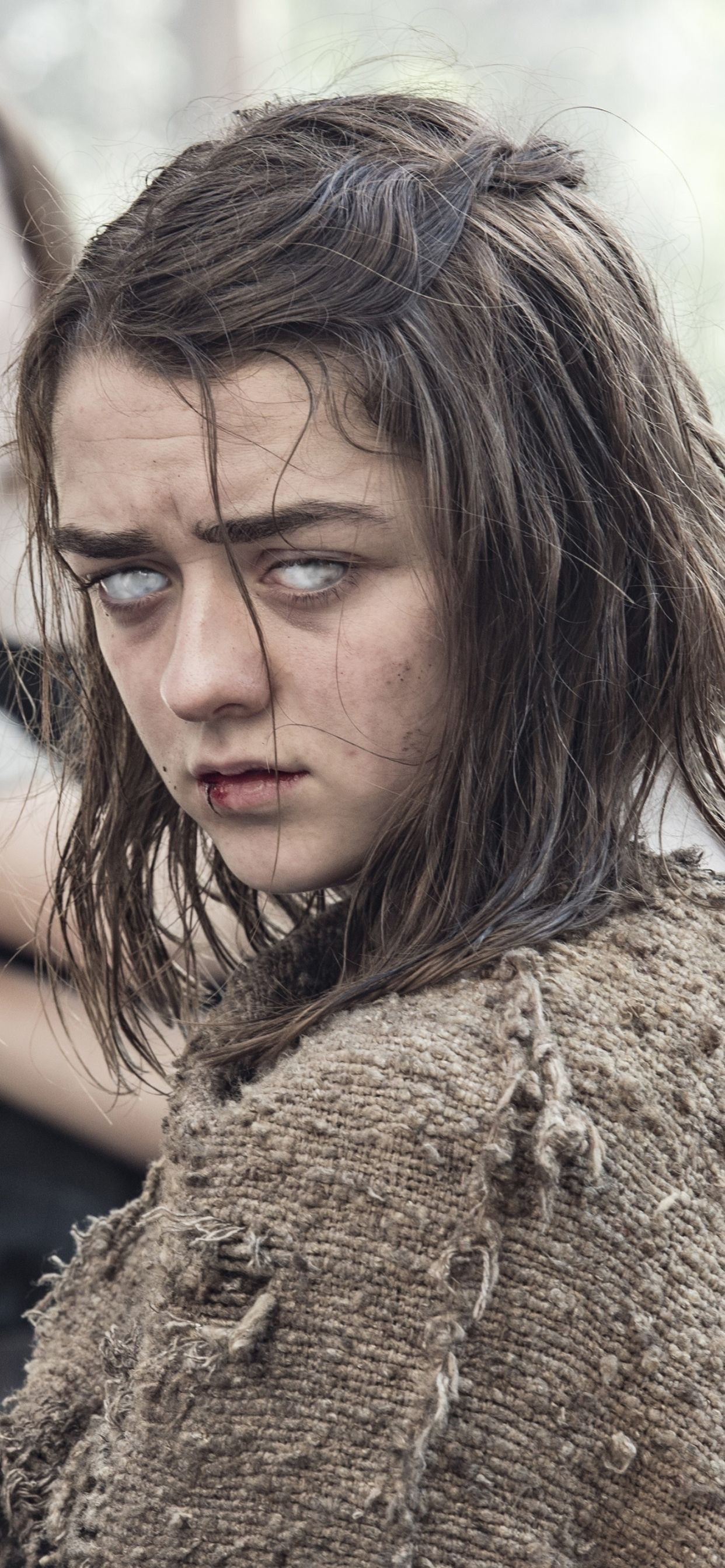 9 Best Arya Stark Wallpaper Ideas Arya Stark Maisie Williams Arya