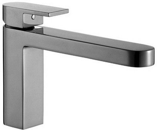 Fantini #Mare #Einhandmischer für #Waschtisch 1003F im Angebot - moderne armaturen badezimmer