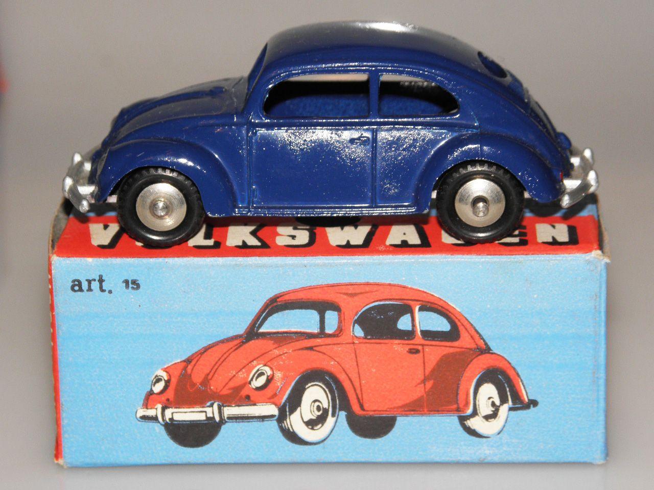 Vintage Volkswagen Vintage Mercury Mercury 1200'54Jouets Volkswagen Et 1200'54Jouets Et y8wmONn0v