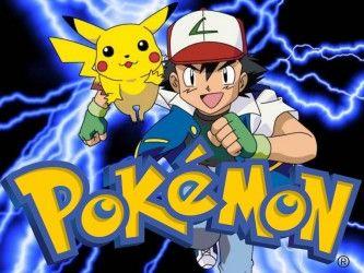 Pokémon TV Show (1998) | Tv in 2019 | Pokemon, Defense games