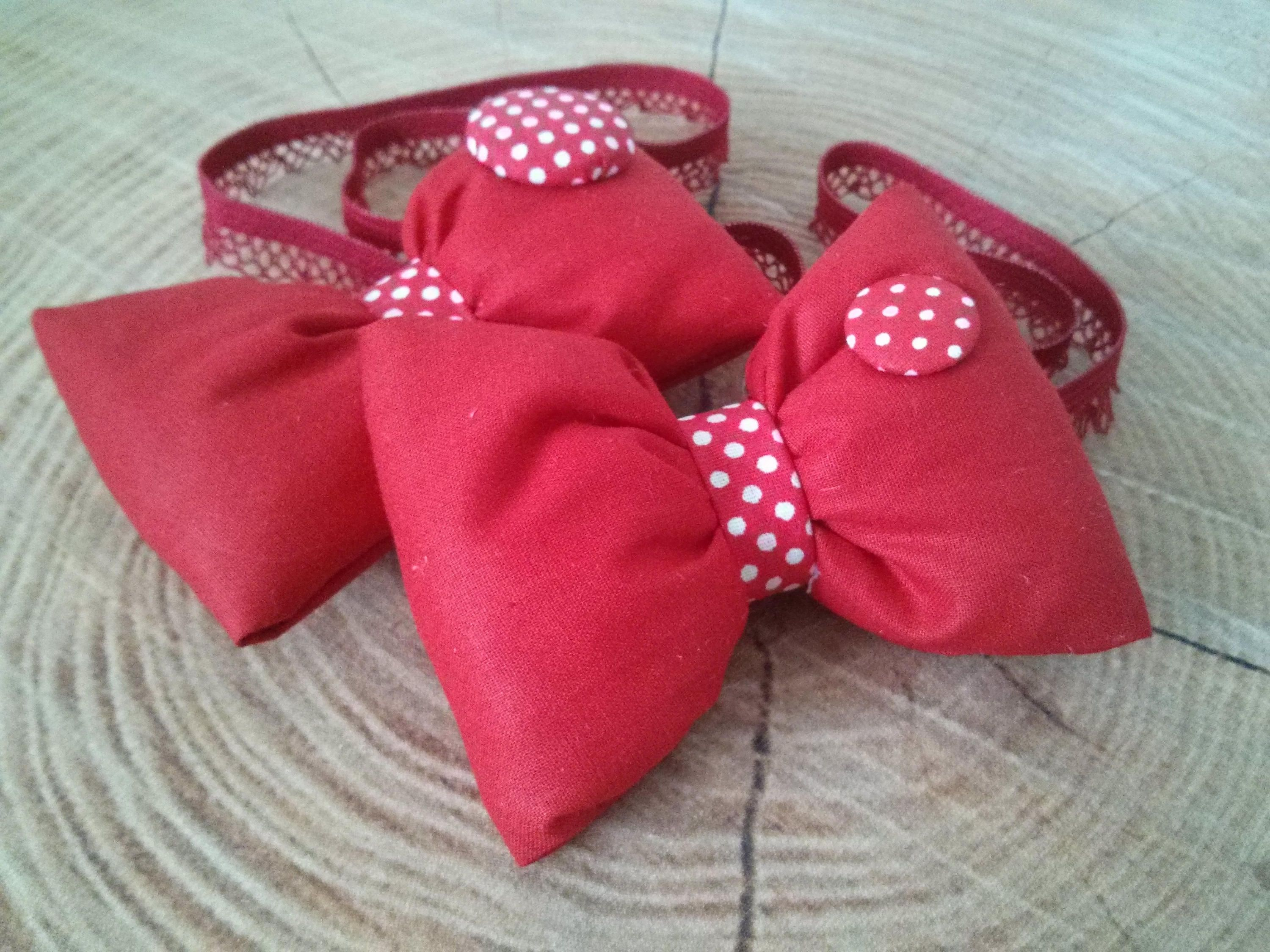 4f369f12e22e Mother Daughter Outfit Matching Headband