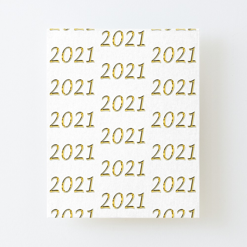 Promote Redbubble In 2020 Happy Holiday Cards Holiday Stickers Merry Christmas And Happy New Year