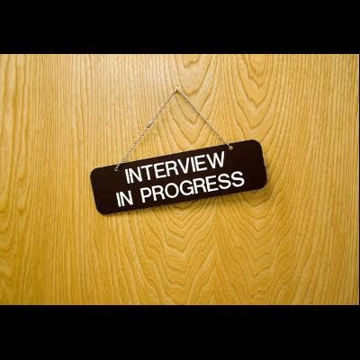 10 Job Interview Questions You Should Ask | The o'jays, End of and ...