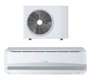 Services For Cooling Heating And Air Conditioning Repairs